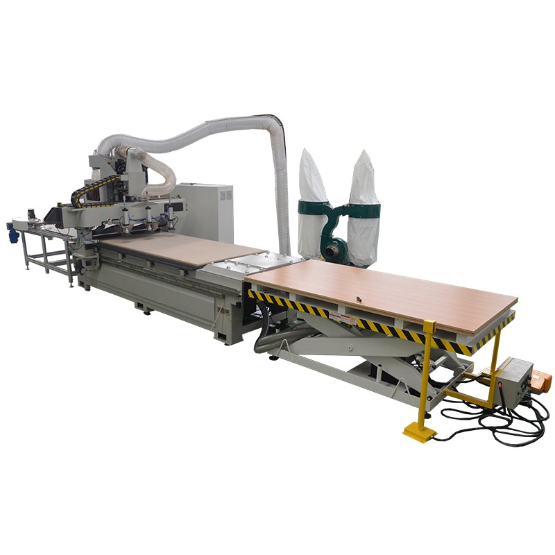 Supply Nesting CNC ROUTER For Nesting Of Wood Panels, Nesting CNC ROUTER For Nesting Of Wood Panels Manufacturers, Nesting CNC ROUTER For Nesting Of Wood Panels Factory, Nesting CNC ROUTER For Nesting Of Wood Panels Quotes