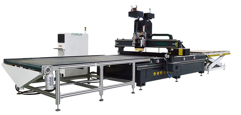 sales nesting cnc, cutting machine suppliers, cnc wood cutting machine for sale