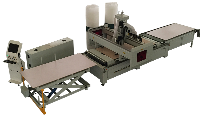 Supply Low Price Nesting CNC Router, Low Price Nesting CNC Router Manufacturers, Low Price Nesting CNC Router Factory, Low Price Nesting CNC Router Quotes