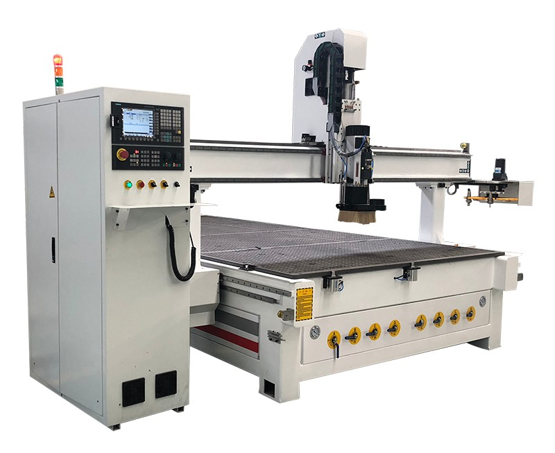 customized cnc router 3d, mdf cutting machine price, mdf cutting machine suppliers