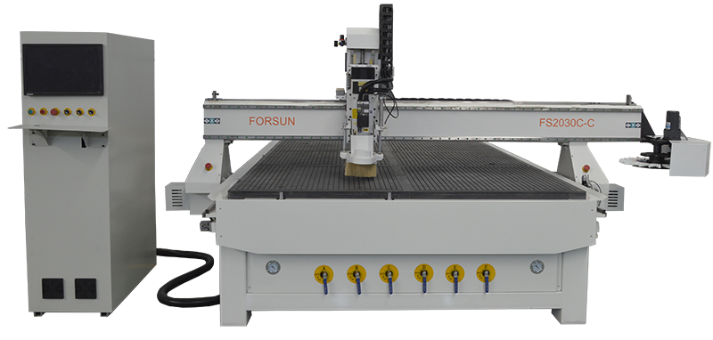 buy cnc router woodworking 5 axis, 5 axis cnc machine manufacturers, affordable 5 axis cnc