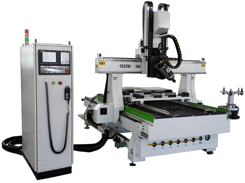 custom cnc machine for mould making, brands cnc mould and die making machine, cnc mould making machine promotions