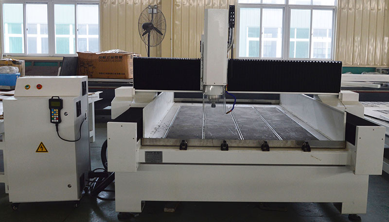 China marble and granite machinery, marble engraving machine for sale, brands marble carving machine