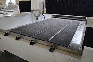 marble engraving machine for sale