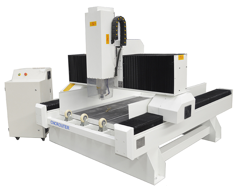 produce cnc router marble engraving, quality cnc marble engraving machine, cnc marble engraving machine price