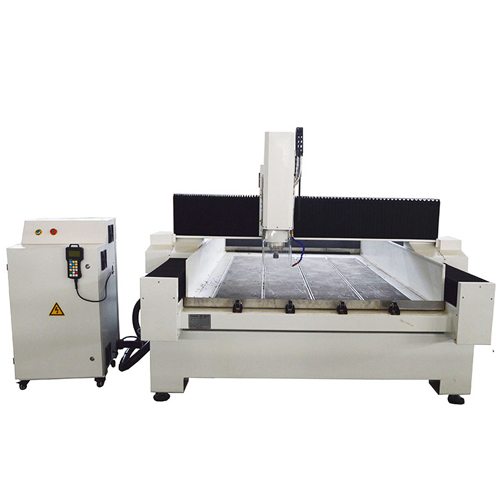 Stone Engraving Machine For Marble Engaving
