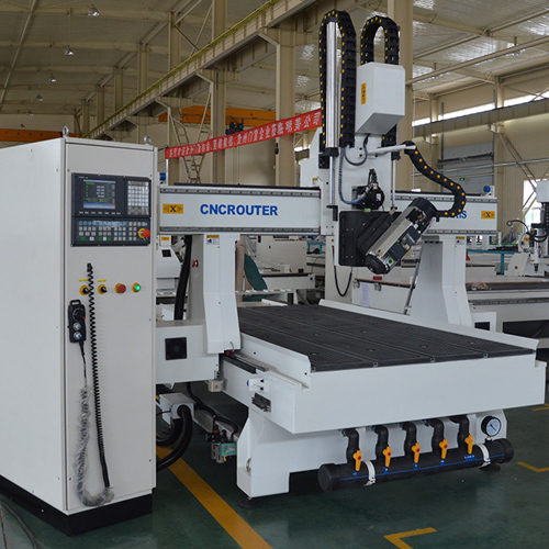 produce cnc die making machine, brands die making machine, cnc router kit promotions