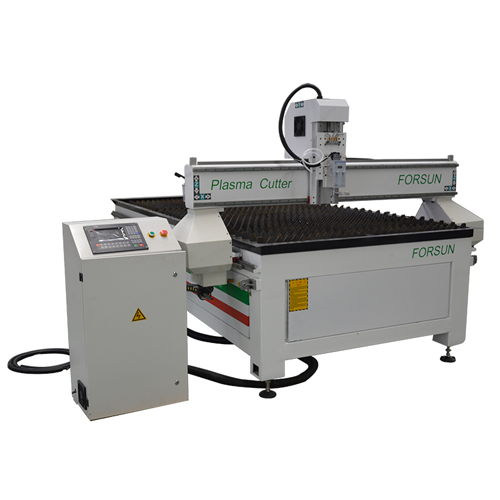 Good Plasma Cutting Machine