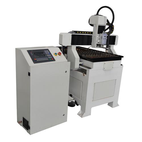 Low Price CNC Plasma For Metal Cutting