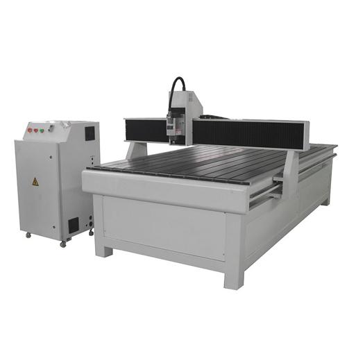 CNC Engraving Machine For Aluminum PVC Acylic