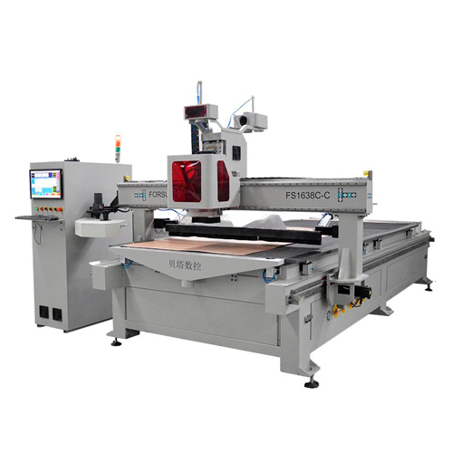 Supply 5*10 ATC Wood CNC Router, 5*10 ATC Wood CNC Router Manufacturers, 5*10 ATC Wood CNC Router Factory, 5*10 ATC Wood CNC Router Quotes