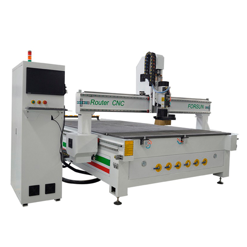 purchase timber machine, quality granite engraving machine, stone engraving machine price