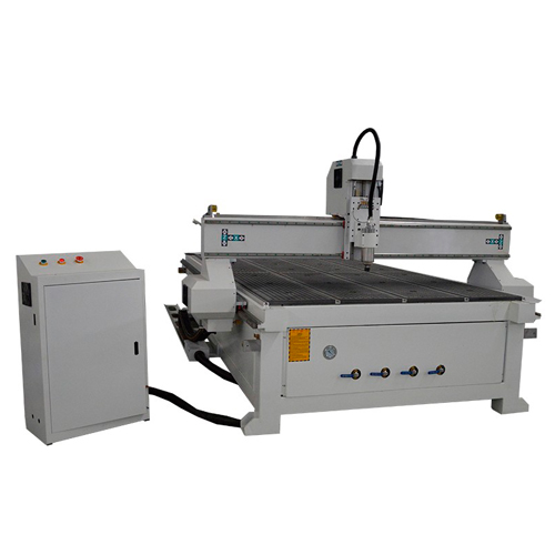 Economical CNC Engraving Machine For Relief 5*10
