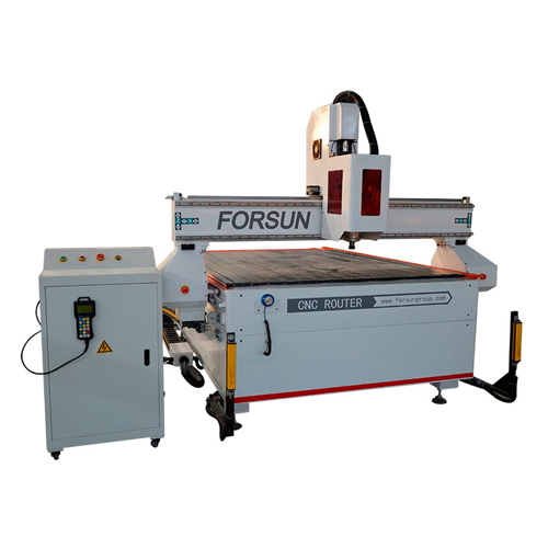 CNC Router For Sign Maker