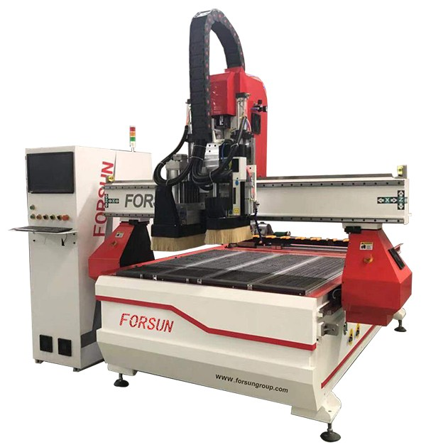 Supply ATC CNC Router with boring head and Rotary Axis, ATC CNC Router with boring head and Rotary Axis Manufacturers, ATC CNC Router with boring head and Rotary Axis Factory, ATC CNC Router with boring head and Rotary Axis Quotes