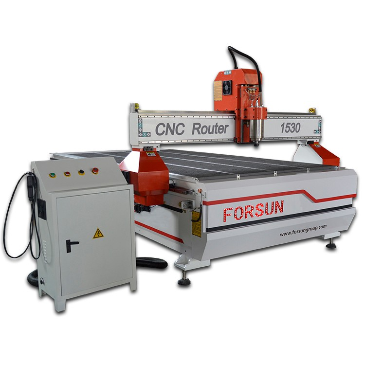 supply cnc marble carving machine, marble cnc machine quotation, wood carving machine price