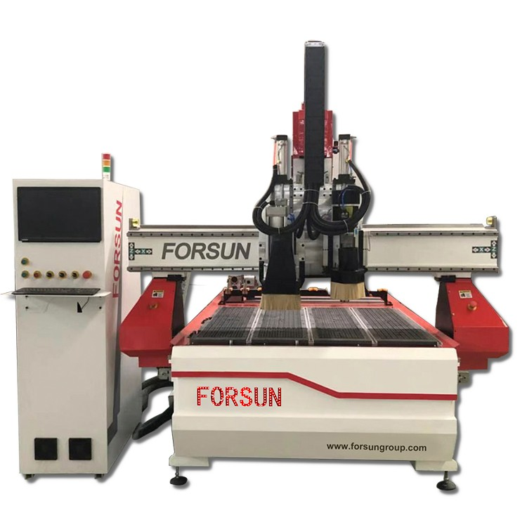 discount furniture equipment, cnc router with atc for sale, 1325 cnc router price