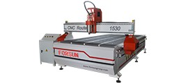 Low Price CNC Router