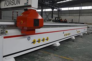 mdf cutting machine suppliers