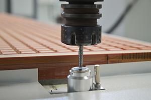 mdf cutting machine price