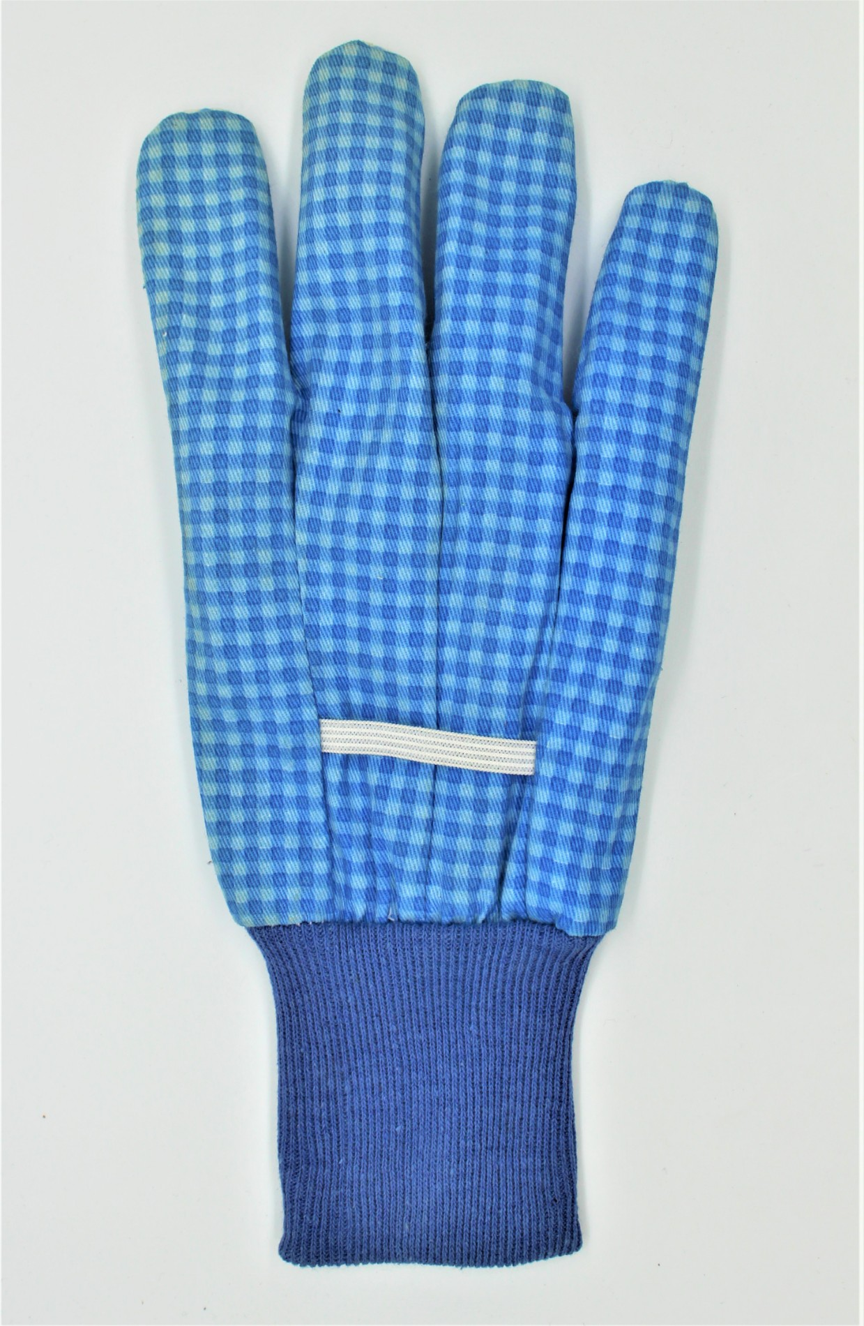 Koop Blue Grids Garden Handschoenen. Blue Grids Garden Handschoenen Prijzen. Blue Grids Garden Handschoenen Brands. Blue Grids Garden Handschoenen Fabrikant. Blue Grids Garden Handschoenen Quotes. Blue Grids Garden Handschoenen Company.