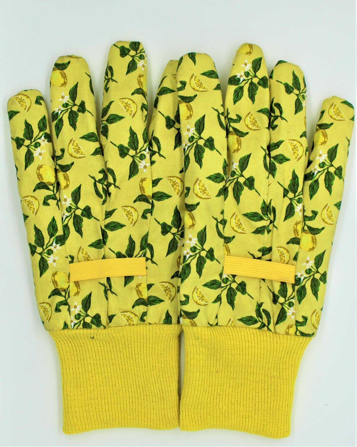 Koop Lemon Leaf Garden Gloves. Lemon Leaf Garden Gloves Prijzen. Lemon Leaf Garden Gloves Brands. Lemon Leaf Garden Gloves Fabrikant. Lemon Leaf Garden Gloves Quotes. Lemon Leaf Garden Gloves Company.