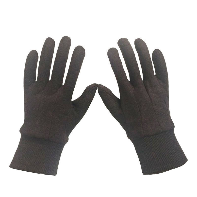 Koop Bruine Jersey-handschoen. Bruine Jersey-handschoen Prijzen. Bruine Jersey-handschoen Brands. Bruine Jersey-handschoen Fabrikant. Bruine Jersey-handschoen Quotes. Bruine Jersey-handschoen Company.