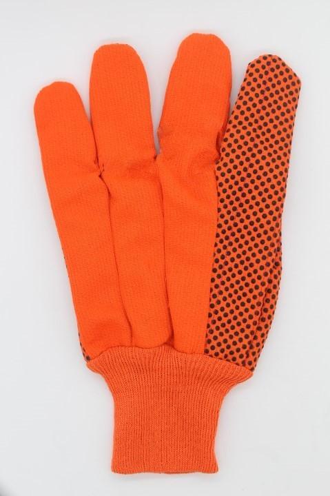 Koop Rode PVC-handschoenen. Rode PVC-handschoenen Prijzen. Rode PVC-handschoenen Brands. Rode PVC-handschoenen Fabrikant. Rode PVC-handschoenen Quotes. Rode PVC-handschoenen Company.