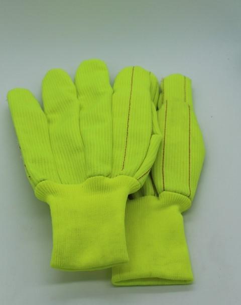Koop Corduroy Florescent Green Gloves. Corduroy Florescent Green Gloves Prijzen. Corduroy Florescent Green Gloves Brands. Corduroy Florescent Green Gloves Fabrikant. Corduroy Florescent Green Gloves Quotes. Corduroy Florescent Green Gloves Company.