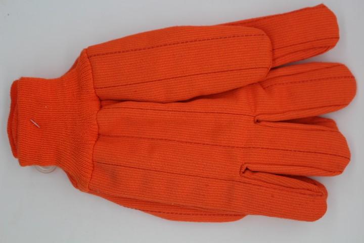 Koop Corduroy oranje handschoenen. Corduroy oranje handschoenen Prijzen. Corduroy oranje handschoenen Brands. Corduroy oranje handschoenen Fabrikant. Corduroy oranje handschoenen Quotes. Corduroy oranje handschoenen Company.