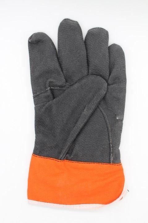Koop Rode pvc-handschoen. Rode pvc-handschoen Prijzen. Rode pvc-handschoen Brands. Rode pvc-handschoen Fabrikant. Rode pvc-handschoen Quotes. Rode pvc-handschoen Company.