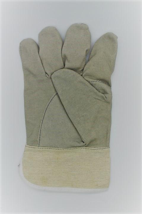 Koop PVC grijze handschoenen. PVC grijze handschoenen Prijzen. PVC grijze handschoenen Brands. PVC grijze handschoenen Fabrikant. PVC grijze handschoenen Quotes. PVC grijze handschoenen Company.