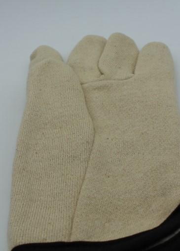 Koop Natural White Gloves. Natural White Gloves Prijzen. Natural White Gloves Brands. Natural White Gloves Fabrikant. Natural White Gloves Quotes. Natural White Gloves Company.