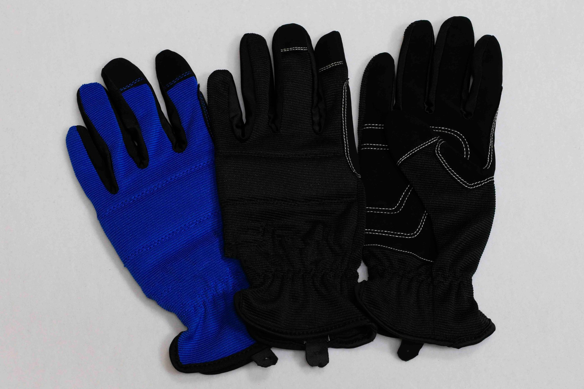 work glove Quotes,mechanic glove Quotes,reflective strip Gloves Quotes