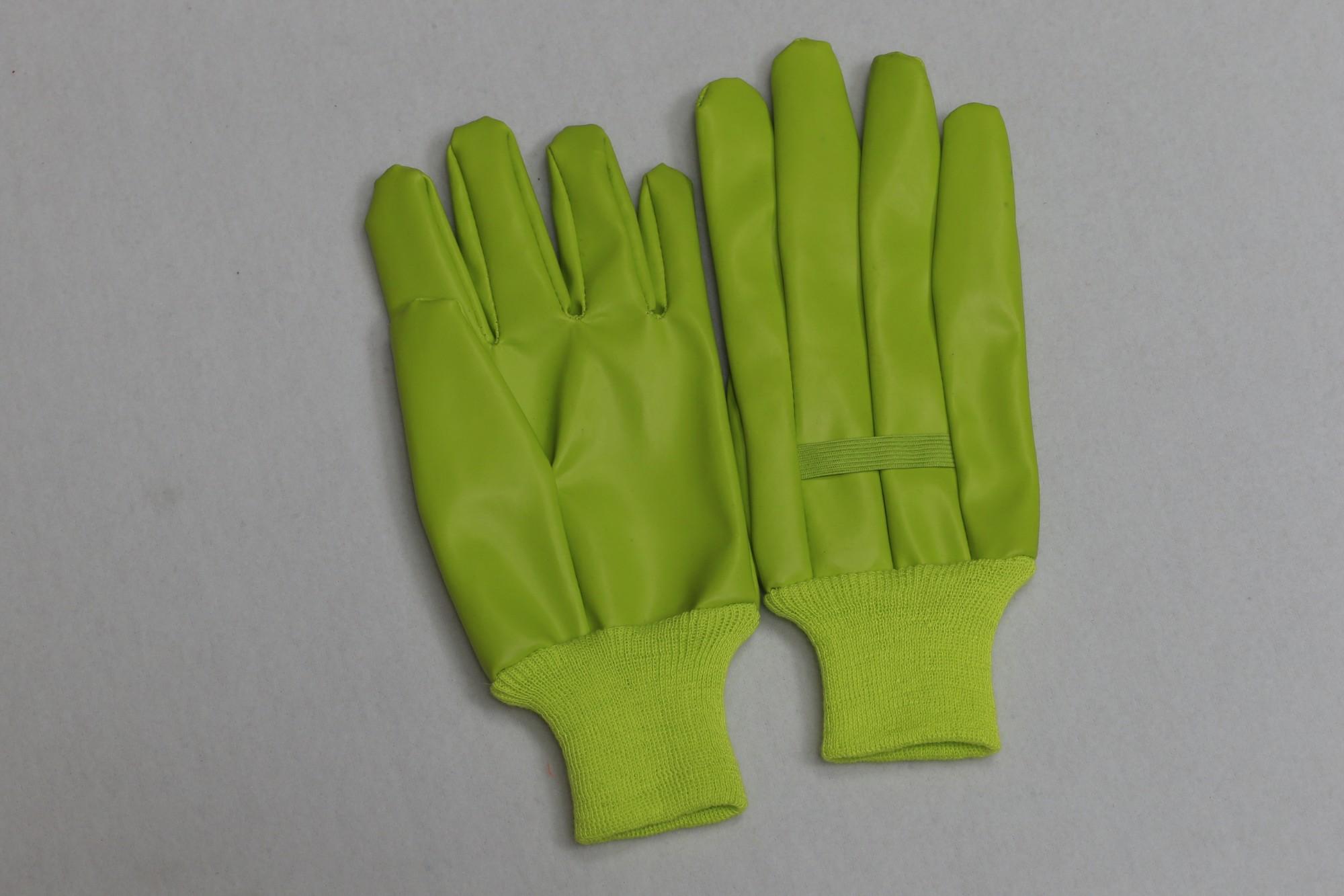 Koop PVC groene handschoenen. PVC groene handschoenen Prijzen. PVC groene handschoenen Brands. PVC groene handschoenen Fabrikant. PVC groene handschoenen Quotes. PVC groene handschoenen Company.