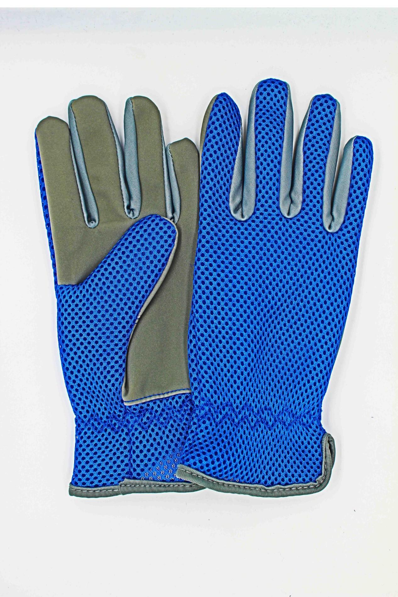 Koop Net Roze Handschoenen. Net Roze Handschoenen Prijzen. Net Roze Handschoenen Brands. Net Roze Handschoenen Fabrikant. Net Roze Handschoenen Quotes. Net Roze Handschoenen Company.