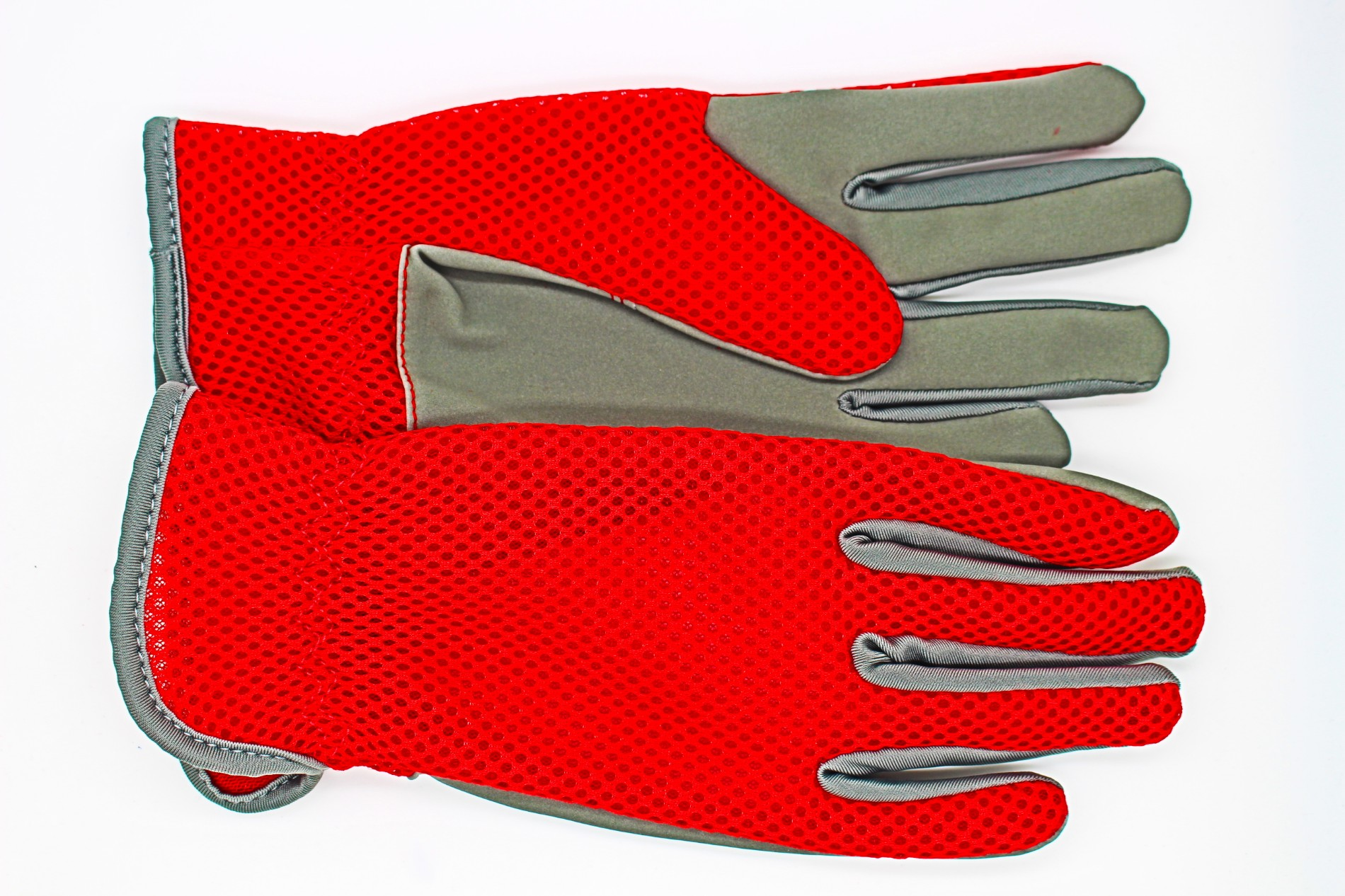 Net Grey Gloves Manufacturers, Net Grey Gloves Factory, Supply Net Grey Gloves