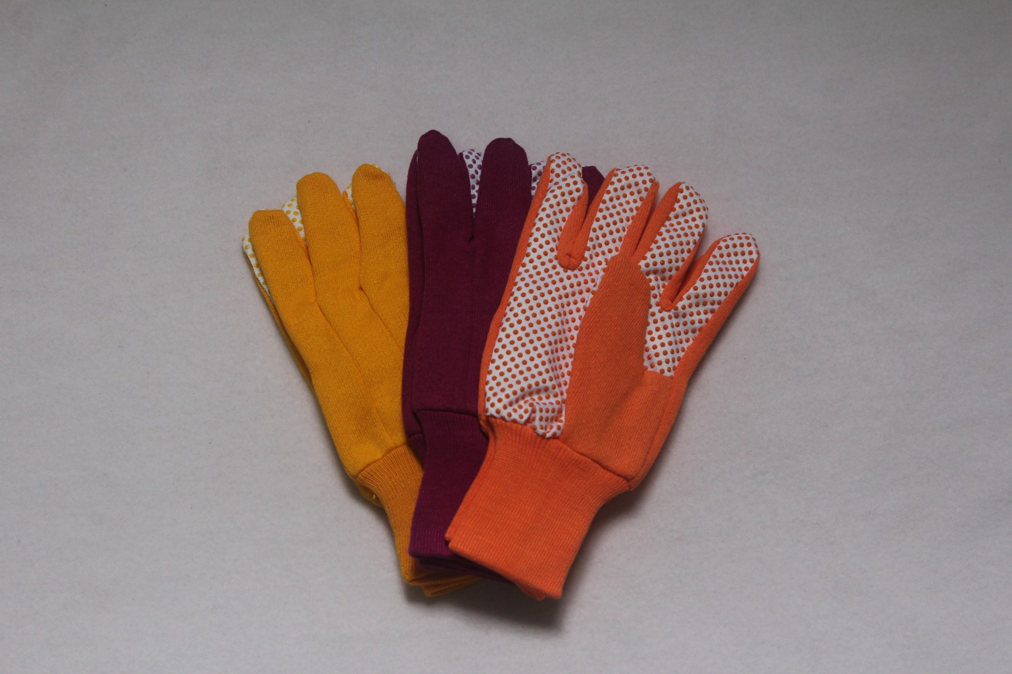 Koop Cotton Brown Jersey With PVC Dots Glove. Cotton Brown Jersey With PVC Dots Glove Prijzen. Cotton Brown Jersey With PVC Dots Glove Brands. Cotton Brown Jersey With PVC Dots Glove Fabrikant. Cotton Brown Jersey With PVC Dots Glove Quotes. Cotton Brown Jersey With PVC Dots Glove Company.