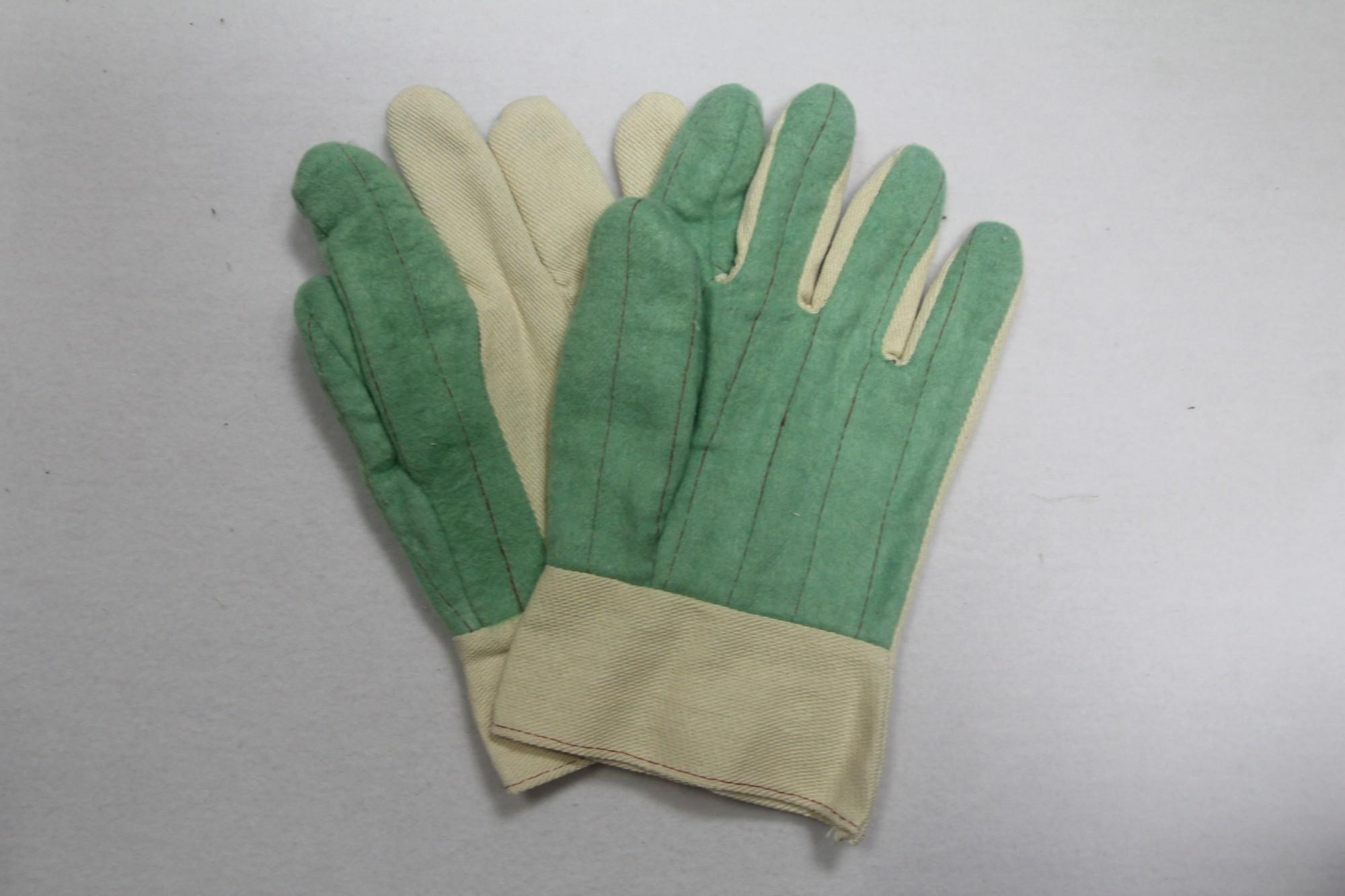 Koop Corduroy groene handschoenen. Corduroy groene handschoenen Prijzen. Corduroy groene handschoenen Brands. Corduroy groene handschoenen Fabrikant. Corduroy groene handschoenen Quotes. Corduroy groene handschoenen Company.