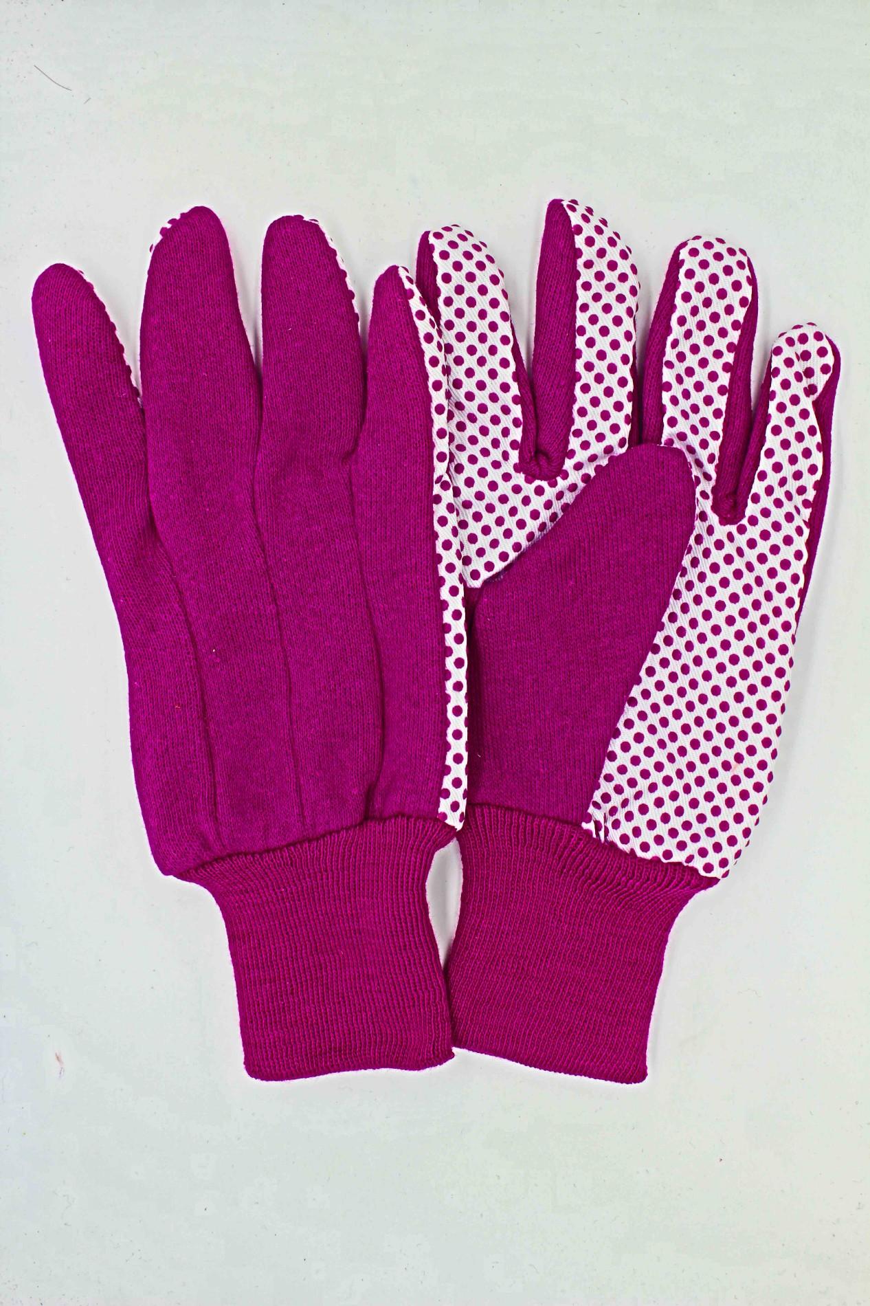 Koop Triple-Color Glove. Triple-Color Glove Prijzen. Triple-Color Glove Brands. Triple-Color Glove Fabrikant. Triple-Color Glove Quotes. Triple-Color Glove Company.