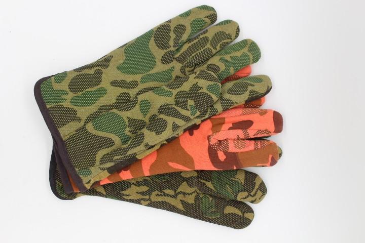 Koop Camouflage handschoen. Camouflage handschoen Prijzen. Camouflage handschoen Brands. Camouflage handschoen Fabrikant. Camouflage handschoen Quotes. Camouflage handschoen Company.
