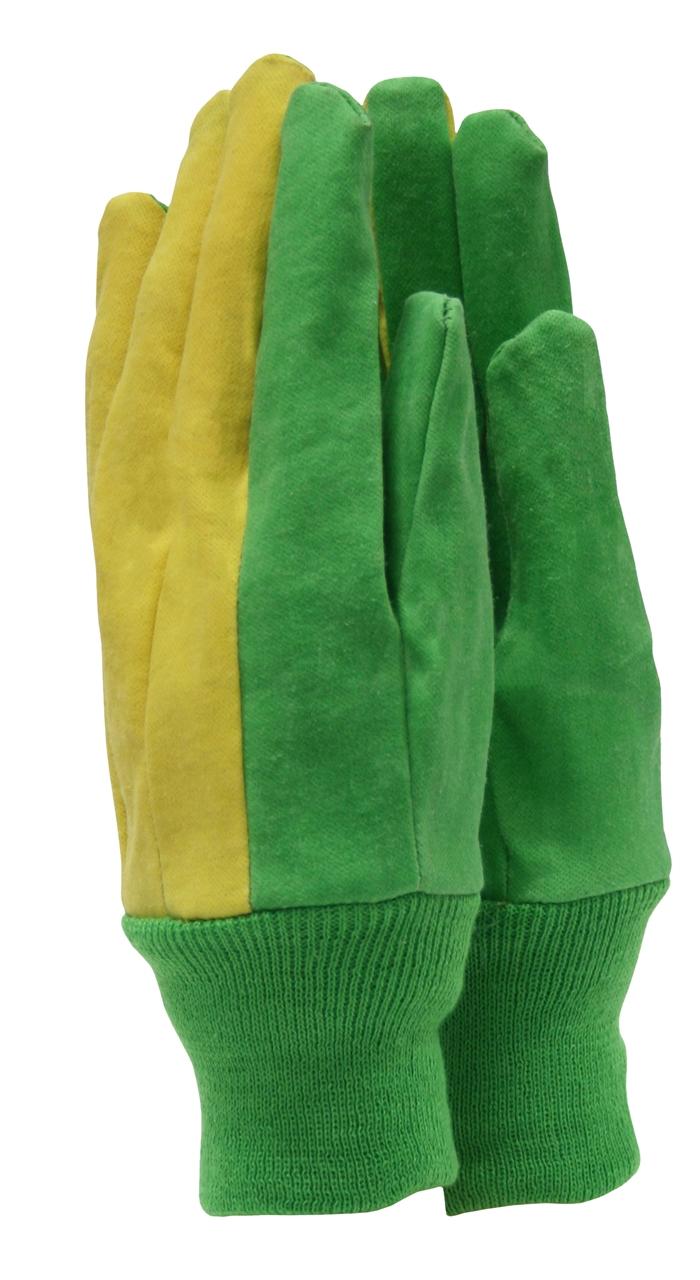high durability glove