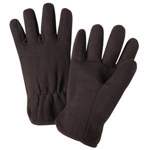 3-Layer Brown Glove