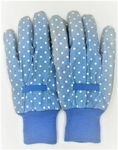 ladie's glove