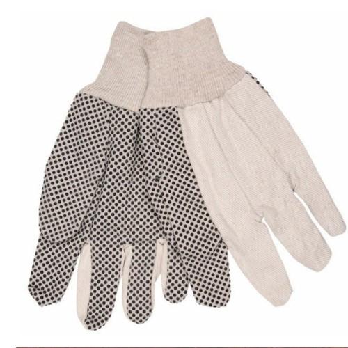 Koop Natuurlijk wit met PVC Dots-handschoenen. Natuurlijk wit met PVC Dots-handschoenen Prijzen. Natuurlijk wit met PVC Dots-handschoenen Brands. Natuurlijk wit met PVC Dots-handschoenen Fabrikant. Natuurlijk wit met PVC Dots-handschoenen Quotes. Natuurlijk wit met PVC Dots-handschoenen Company.