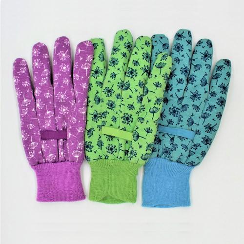 Koop Dandelions Garden Gloves. Dandelions Garden Gloves Prijzen. Dandelions Garden Gloves Brands. Dandelions Garden Gloves Fabrikant. Dandelions Garden Gloves Quotes. Dandelions Garden Gloves Company.