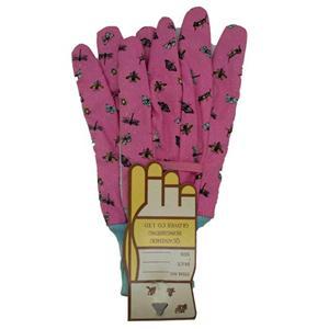 Hexapods Garden Gloves