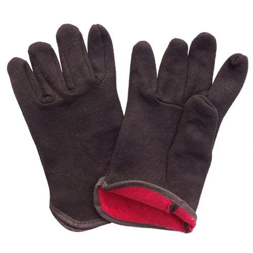 Koop 2-laags fleece gevoerde bruin-bruine jersey handschoen. 2-laags fleece gevoerde bruin-bruine jersey handschoen Prijzen. 2-laags fleece gevoerde bruin-bruine jersey handschoen Brands. 2-laags fleece gevoerde bruin-bruine jersey handschoen Fabrikant. 2-laags fleece gevoerde bruin-bruine jersey handschoen Quotes. 2-laags fleece gevoerde bruin-bruine jersey handschoen Company.