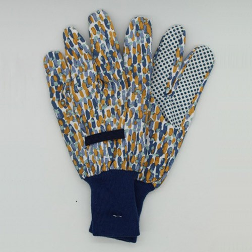 Koop Droplets Glove. Droplets Glove Prijzen. Droplets Glove Brands. Droplets Glove Fabrikant. Droplets Glove Quotes. Droplets Glove Company.