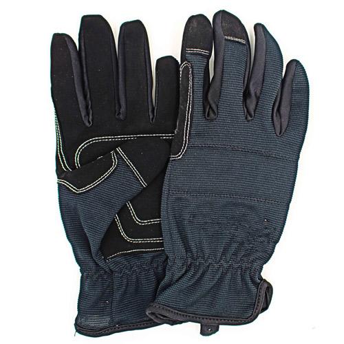 spandex glove